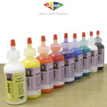Van Aken Kato Liquid Polyclay