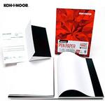 Koh-I-Noor Pen Paper Pads
