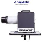 Kopykake Kwik-Draw Horizontal Projector