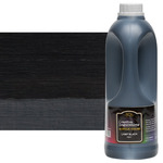 Creative Inspirations Acrylic Paint Lamp Black 1.8 liter