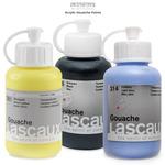 Lascaux Acrylic Gouache Paints