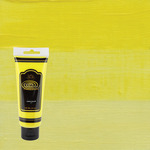 Creative Inspirations Acrylic Color 120 ml Tube - Lemon Yellow