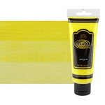 Creative Inspirations Acrylic Paints Lemon Yellow 120 ml