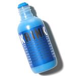 Krink K-60 Dabber Alcohol-Base Light Blue Paint Marker 60ml