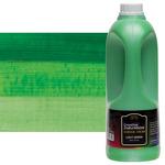 Creative Inspirations Acrylic Paint Light Green 1.8 liter