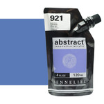 Sennelier Abstract Acrylics Light Violet 120 ml