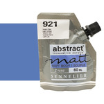 Sennelier Abstract Matt Soft Body Acrylic Light Violet 60ml