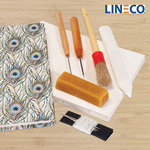 Lineco Archival Bookbinding Tool & Book Repair Kits