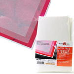 Lineco Unbuffered Interleaving Acid-Free Tissue Paper 12 Sheets 30x40""