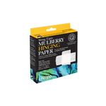 Lineco Mulberry Hinging Paper 1 In x 100 ft