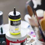 Liquitex Professional Acrylic Gouache Sets
