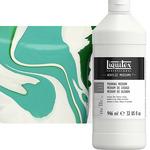 Liquitex Pouring Medium 32 oz Bottle