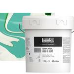 Liquitex Pouring Medium 1 Gallon