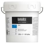 Liquitex White Gesso 1 Gallon
