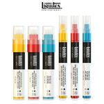 Liquitex Professional Paint Markers