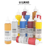 LUKAS CRYL Studio Acrylics