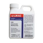 LUKAS Aquarell Watercolor Medium - Masking Fluid 1 Liter Bottle