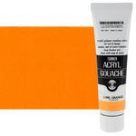 Turner Acryl Gouache Artist Acrylics Luminous Orange 40 ml