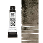 Daniel Smith Extra Fine Watercolors - Lunar Black, 5 ml Tube