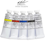 M. Graham Artists' Gouache Paints