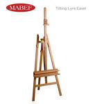 Mabef Tilting Lyre Easel