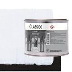 Maimeri Classico Oil Color 500 ml Can - Titanium White