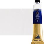 Maimeri Puro Oil Color 150 ml Tube - Zinc White