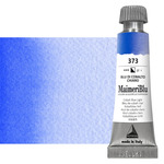 MaimeriBlu Superior Watercolour Cobalt Blue Light 15ml Tube
