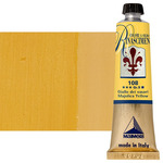 Maimeri Rinascimento Oil Color 40ml Tube - Vasari Yellow