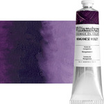 Williamsburg Handmade Oil Paint 150 ml - Manganese Violet