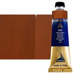 Maimeri Puro Oil Color 40ml Mars Orange