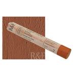 R&F Pigment Stick 38ml - Mars Orange