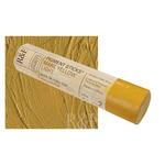 R&F Pigment Stick 188ml - Mars Yellow Light