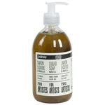 Pebeo Marius Faber Soap Olive Oil Liquid Soap 500Ml
