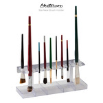 Masterson Sta-New Brush Holder