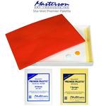 Masterson Sta-Wet Premier Palette & Refills
