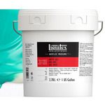 Liquitex Acrylic Gel Mediums Matte 1 gallon