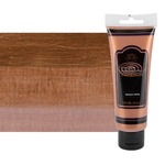 Creative Inspirations Acrylic Color 120 ml Tube - Metallic Copper