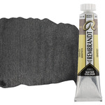 Rembrandt Watercolor 20ml Metallic Graphite