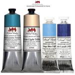 Michael Harding Artists' Oil Colours