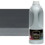 Creative Inspirations Acrylic Paint Middle Grey 1.8 liter