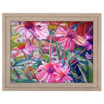 Little Hatteras Frames - Millbrook Collection