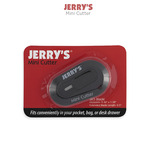 Jerry's Mini Cutter