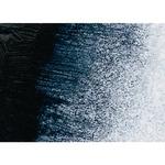 Bob Ross Landscape Oil 200ml Mountain Mixture