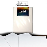 Multimedia Artboard Pastel Panels 10 Sheet Packs