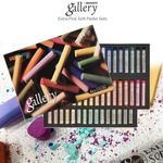 Mungyo Gallery Extra-Fine Soft Pastel Sets