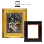 Museum Collection Arte Frames