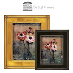 Museum Collection De Stijl Frames
