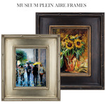 Museum Collection Plein Aire 3.5 In Wide Frames