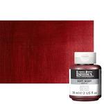 Liquitex Soft Body 59ml Jar Muted Pink